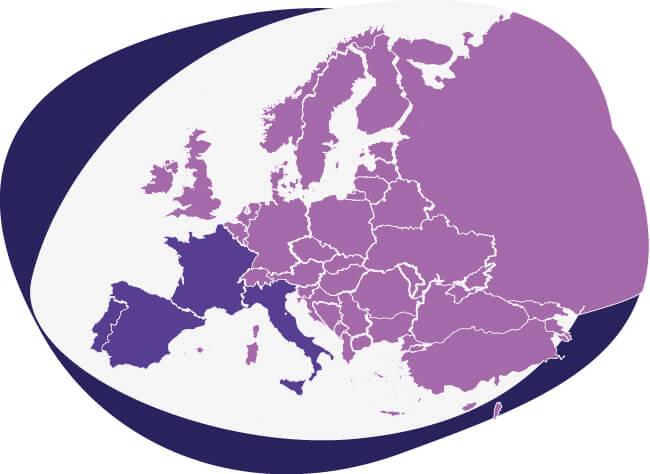 price-monitoring-southern-europe
