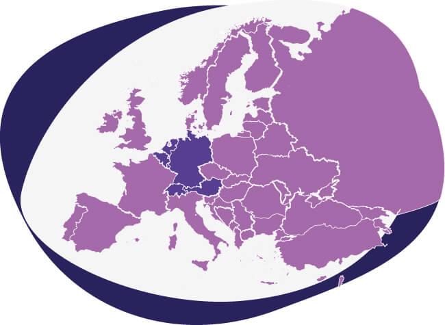 Price-monitoring-western-europe