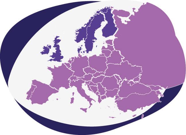price-monitoring-northern-europe