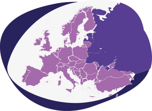 price-monitoring-eastern-europe