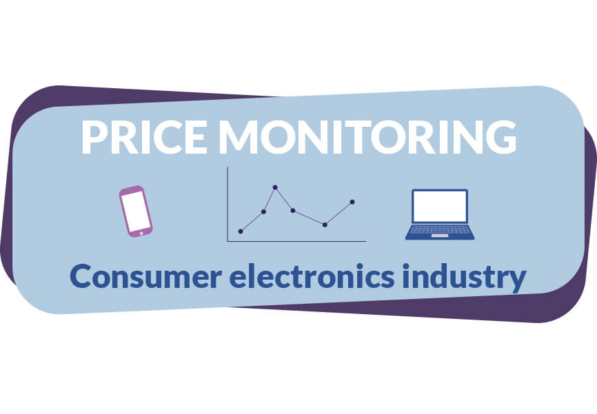 price-monitoring-electronics-industry