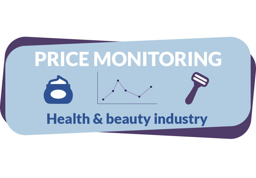 price-monitoring-health-beauty
