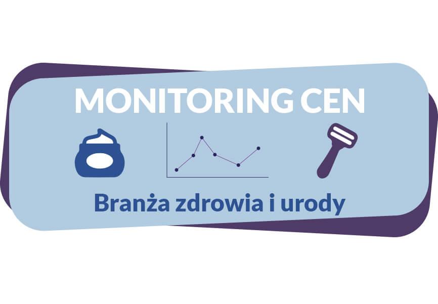 monitoring-cen-zdrowie-uroda