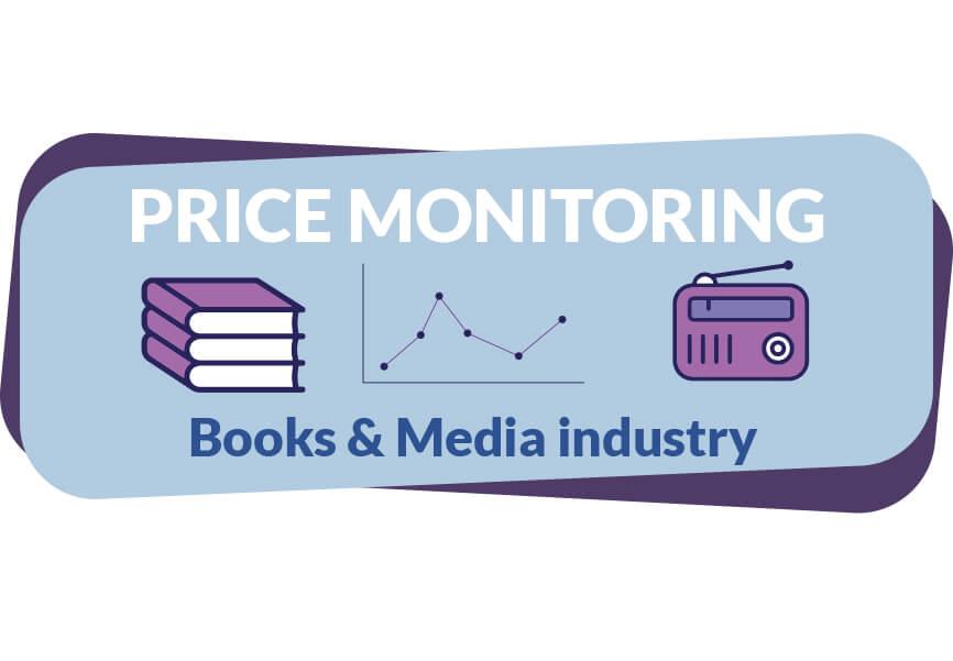 price-monitoring-books-media