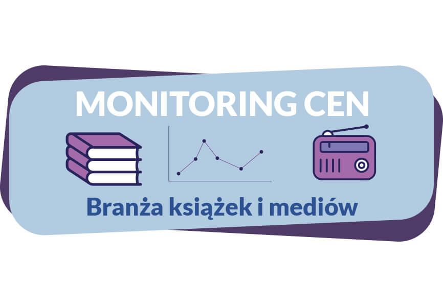 monitoring-cen-ksiazki-media