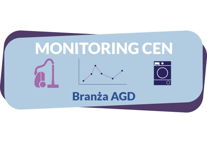 monitoring-cen-agd