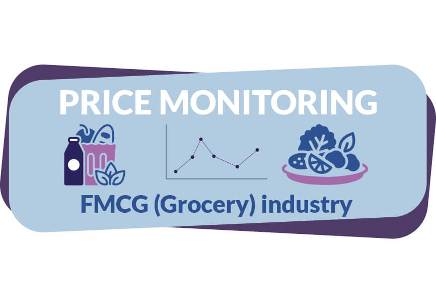 FMCG-price-monitoring