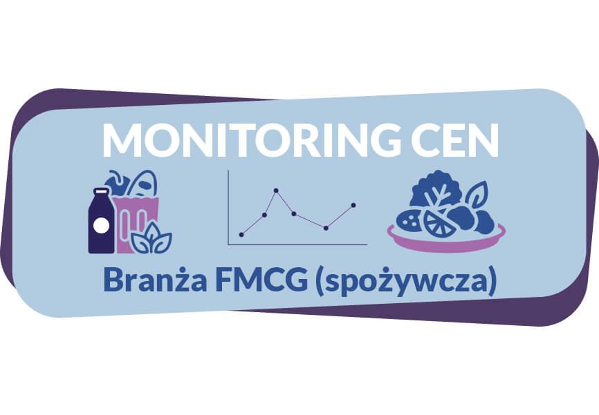 fmcg-monitoring-cen