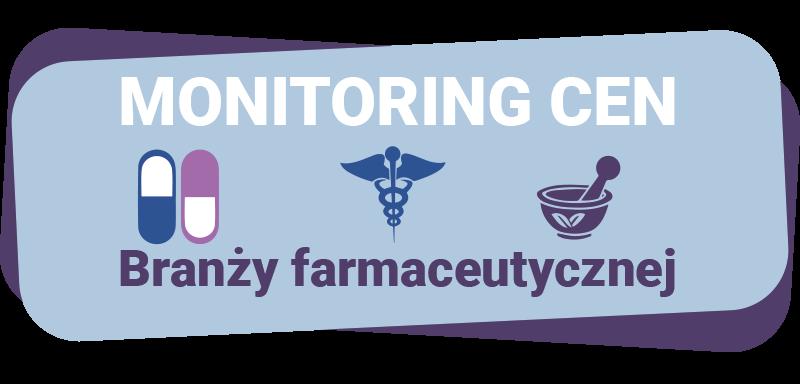 branza-farmaceutyczna-monitoring-cen