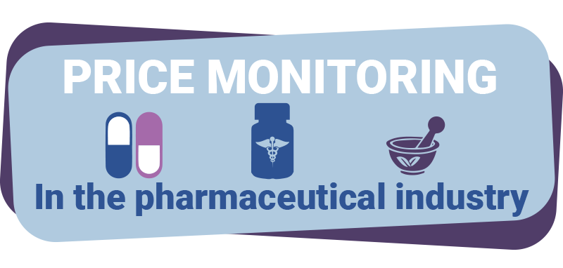 pharma-industry-price-monitoring