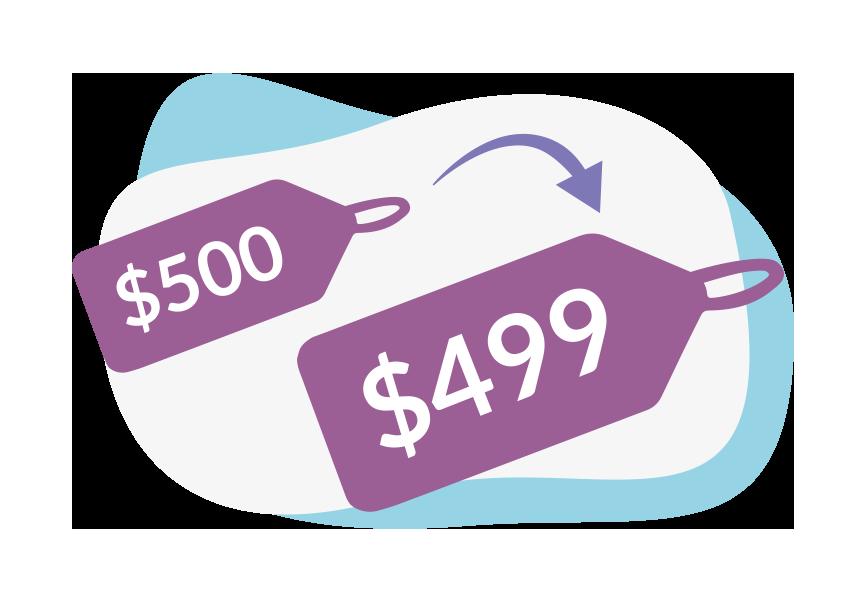 psychological-pricing