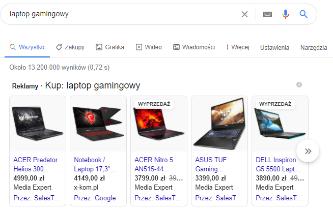 google-shopping-ads