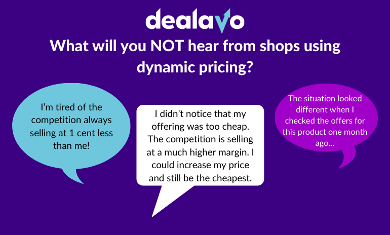 dynamic-pricing-quotes