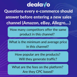 how-to-choose-sales-channels