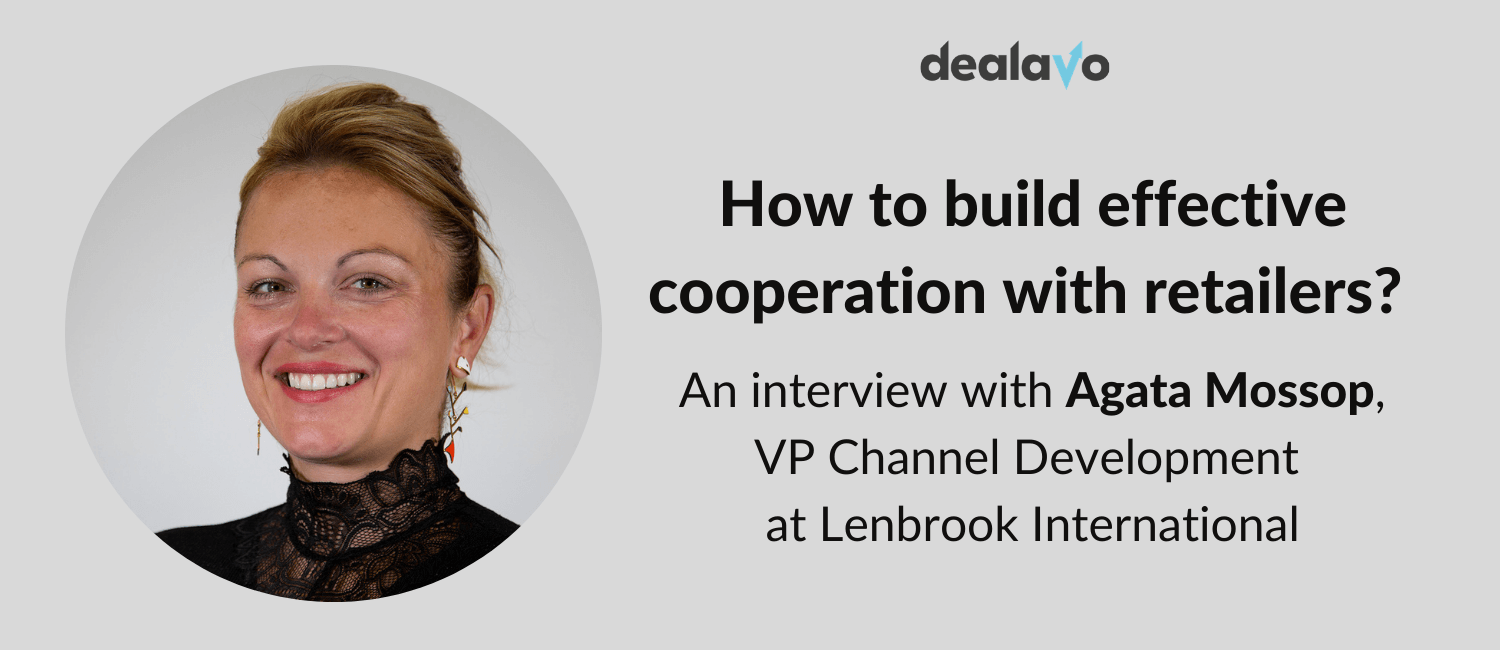Agata-Mossop-how-to-build-effective-cooperation-with-retailers