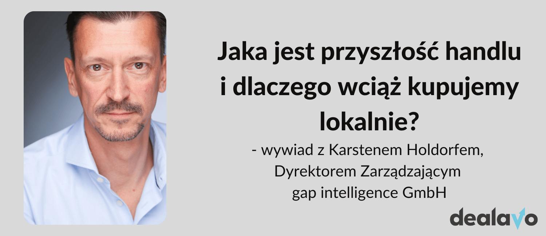 karsten-holdorf-wywiad