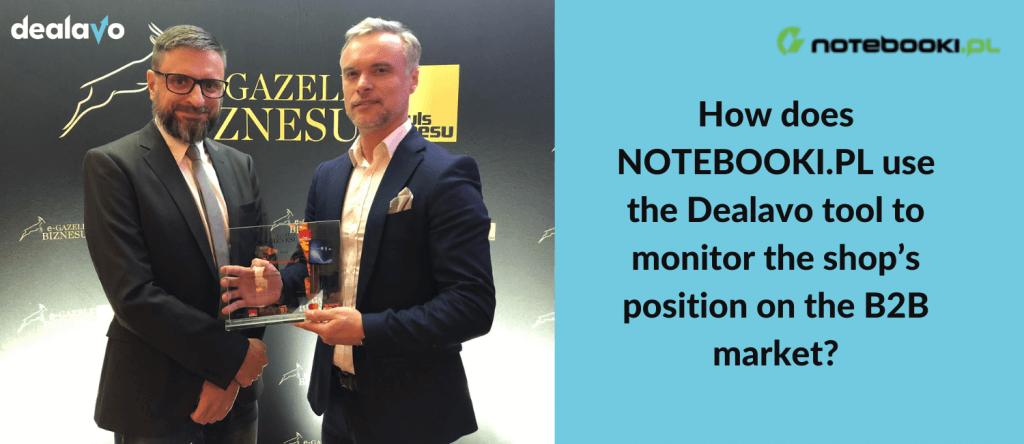 notebooki-pl