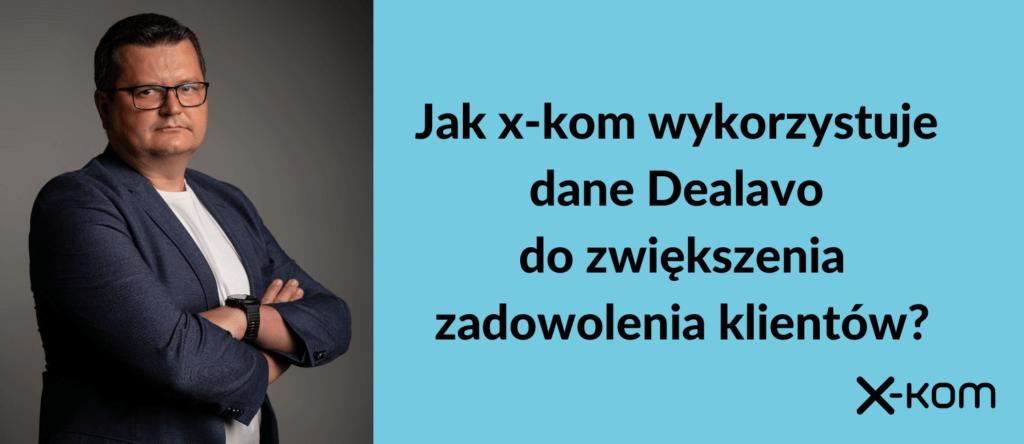 xkom-dealavo-pl